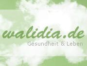 walidia.de - Gesundheit und Leben - Acai Beere