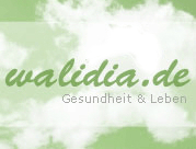 walidia.de - Gesundheit und Leben - Reishi Pilz