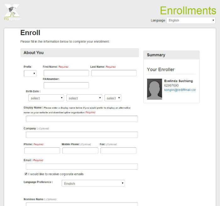 enroll_evelinda_personal_data_d